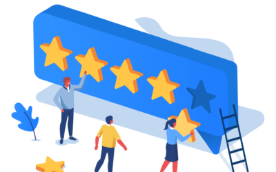 Tips to Manage Negative Reviews from Yelp Expert Darnell Holloway